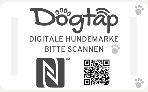 Dogtap Light